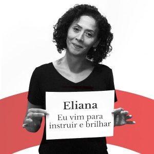 Eliana Caetano