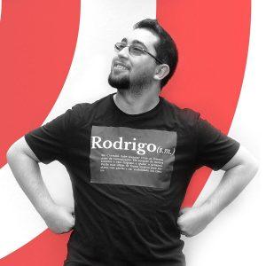 Rodrigo Penteado
