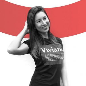 Vivian Jordão