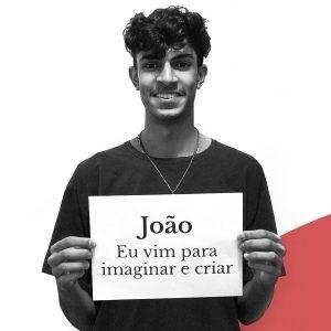 João Henrique Nunes