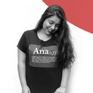 Ana Mousinho