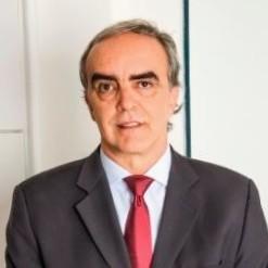 Dr. Hélio Castello