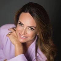 Claudia Tenorio