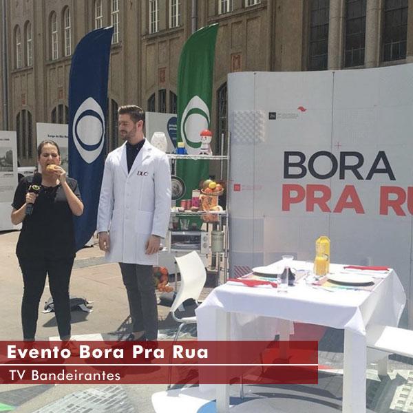 bora_web