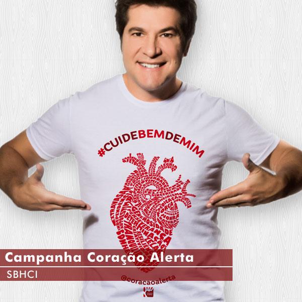 coracao_web