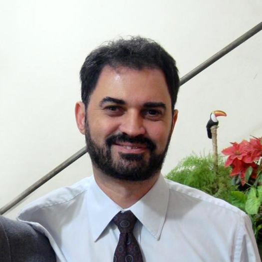 Renato Leodário