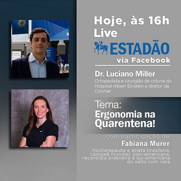 materia15_web